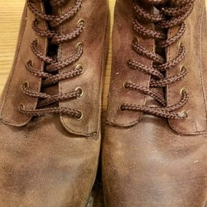 Sonoma Shoes - Sonoma boots